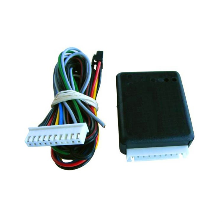 can bus modul gsm led auto rovky led rovky auto. Black Bedroom Furniture Sets. Home Design Ideas